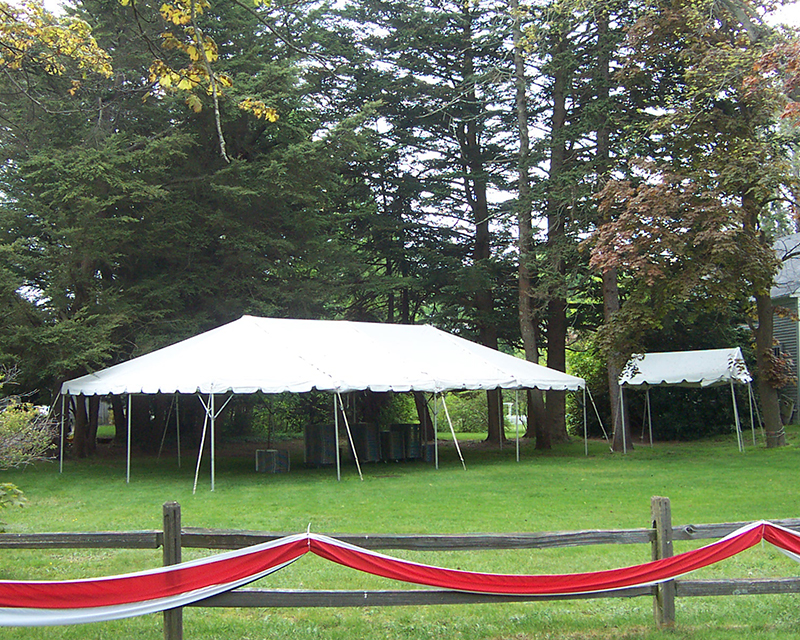 ... Fiesta Frame; Canopy; Marquee & Tents u2013 BC Tent u0026 Awning
