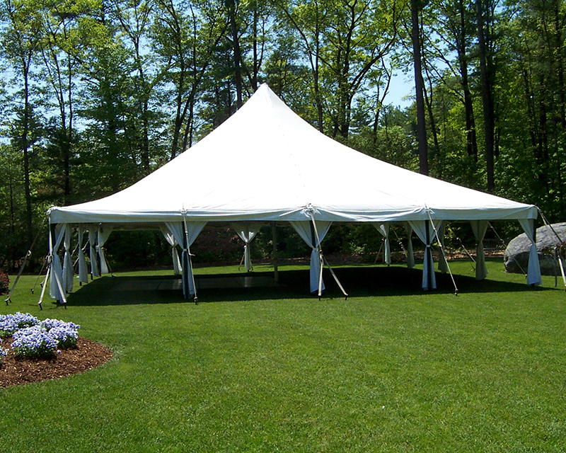 Tents - BC Tent & Awning