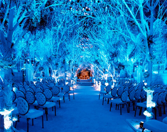 #WeddingWednesday Having a Winter Wedding & WeddingWednesday: Having a Winter Wedding - BC Tent u0026 Awning