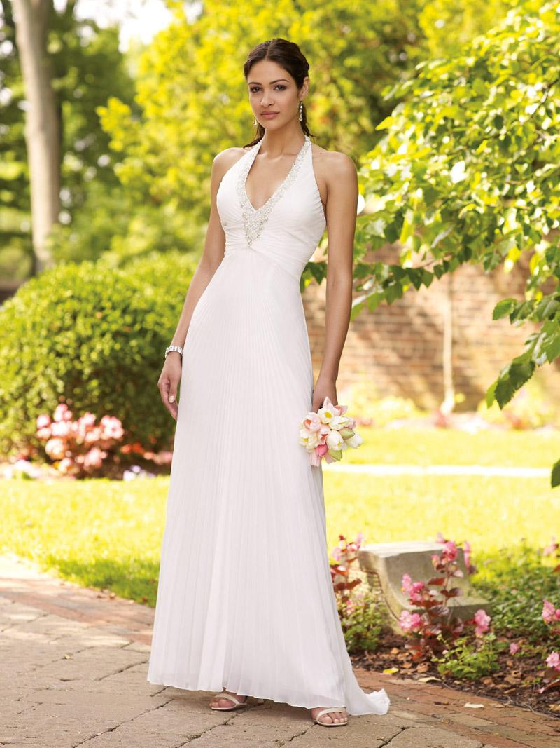 Discount mature wedding gowns, charlize theron naked in devils advocate