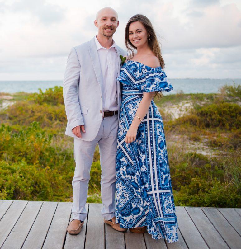 Beach Formal Attire For Female Clearance Shop,Wedding Reception Dresses For Bride