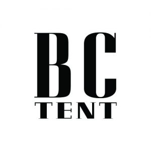 BC Tent